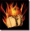 burning_book_000