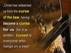cursed 2