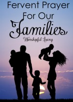Fervent-Prayer-for-our-families-