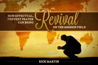 fervent-prayer-revival
